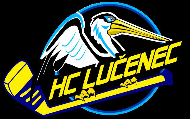Hokejový klub Lučenec