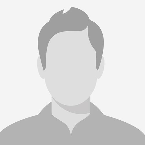 https://www.hclucenec.com/wp-content/uploads/2020/01/Placeholder-male-10.jpg