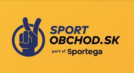 https://www.hclucenec.com/wp-content/uploads/2021/10/sport-obchod.jpg